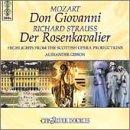 Japan Maker New Don Giovanni Der Rosenkavalier Omaha Mall