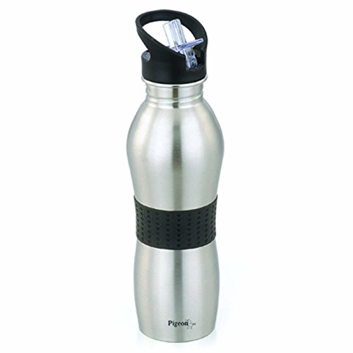 Pigeon-Playboy-Sport-Water-Bottle-700ml-Color-May-Vary