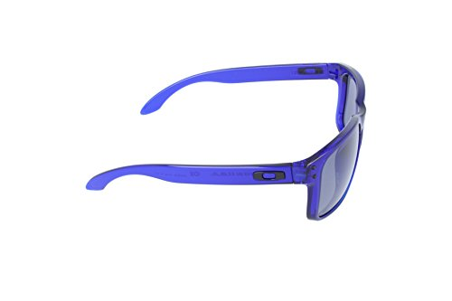 Azul Sun 9102 MOD unisex Gafas Oakley de sol 0ETqxxw
