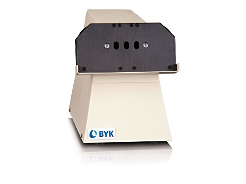 BYK-Gardner 6750 Gardner Delta Color Comparator without Illumination