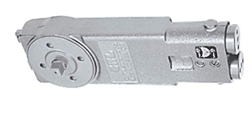 A.D.A. 5 Lb. Interior 105 Degree No Hold Open Overhead Concealed Closer Body Only
