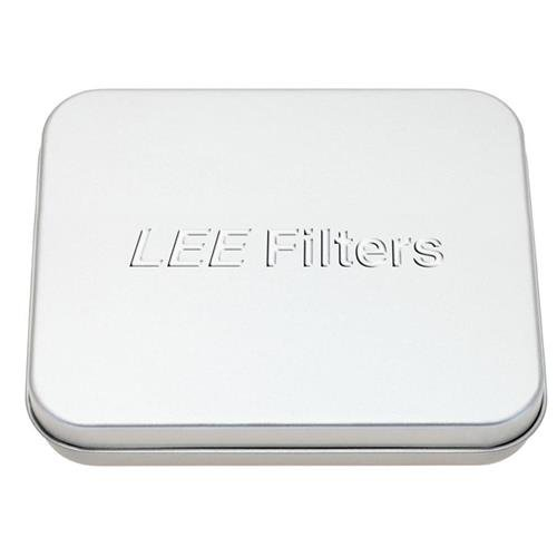 Lee Filters SW150 Tin for 150x150mm Filter