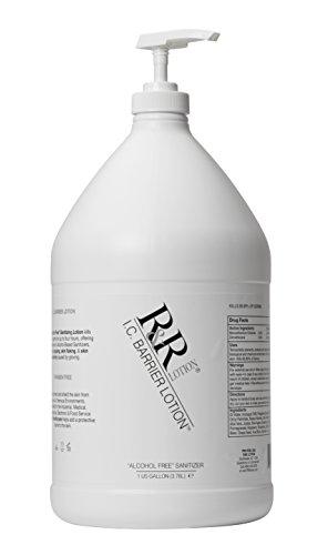 99 alcohol gallon - 9