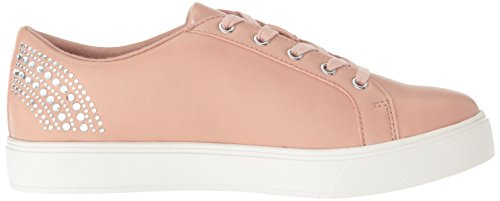 US Light Sneaker Pink Bizcassa 7 Aldo Women B qO0Awxxp