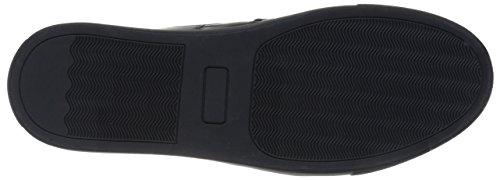 Zanzara Heren Vaneto Slip-on Loafer Marine
