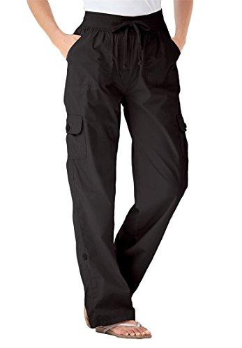 yoga chef pants - 9