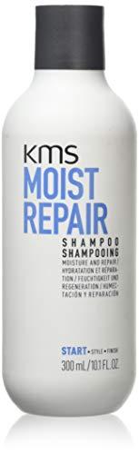 KMS Moist Repair Shampoo, 10.1 oz.