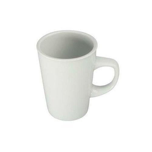 12 oz. Tapered Mug [Set of 4]