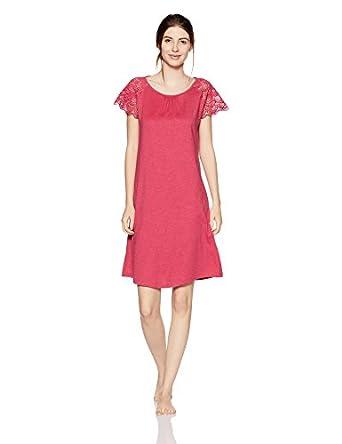 Shyla by FBB Women's Dressing Gown