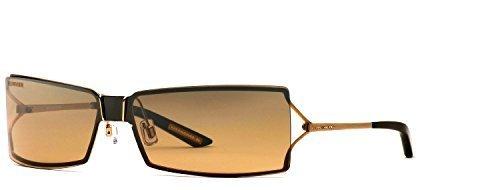 Hummer H309 Gold Carat - Hummer Sunglasses