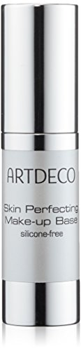 Artdeco Skin Perfecting Make-Up Base, 1er Pack (1 x 1 Stück)