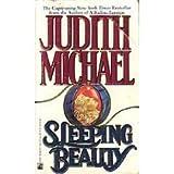 Sleeping Beauty, Judith Michael, 0671782525