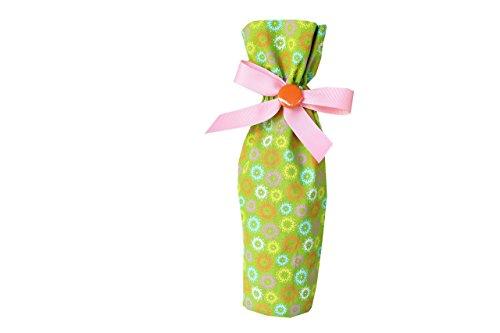 flower-power-reusable-fabric-wine-gift-bag