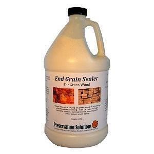 end-grain-sealer-1-gallon