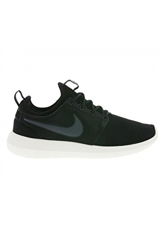 Nike 002 Nike Noirs Basses Femme 002 Les Nike Femme Les Noirs Baskets Baskets 002 Basses f0Uxd8U