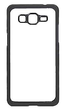Housse et étuis Coque pour Samsung S6 Edge Plus Minnie Disney ...