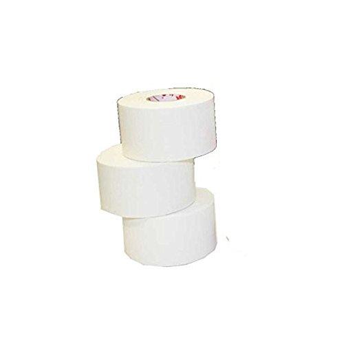 Mueller M-Tape 1.5″ x 15 Yards Athletic Tape – DiZiSports Store