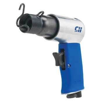 Factory-Reconditioned Campbell Hausfeld TL050300RB Air Hammer with Case ()