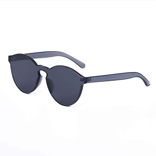 de vidrios negro Mujeres Sol Gafas Color para señoras Las los Sol Gafas Caramelo del de vidrios Las de Gafas ópticos Aprigy de Gafas del Hombre Sun de Rosa xwpzBRvqT