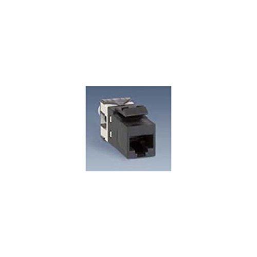 75540-39 conector rj-45 amp s-75 Ref 6557539310 Simon