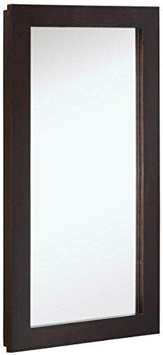 Design House 541326 Mirrors/Medicine Cabinets, 16