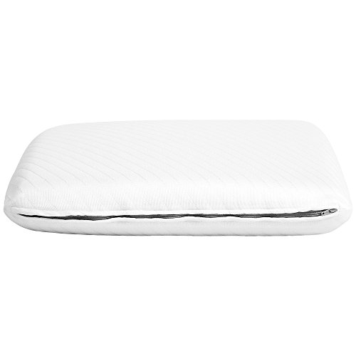 Tempur Essential Support Pillow Bedroom Store
