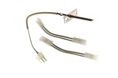 Whirlpool 12001655 Oven Sensor for Range