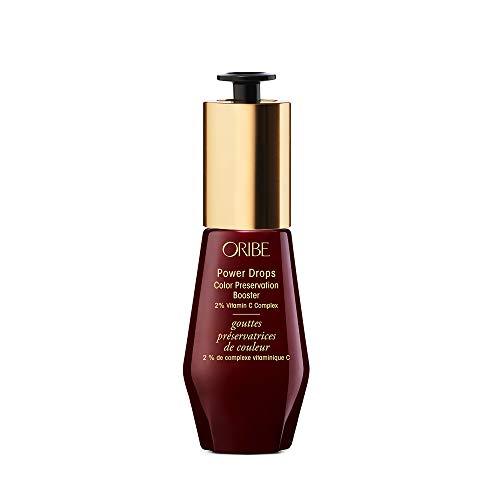 Oribe Power Drops Color Preservation Booster 2% Vitamin C Complex, 1 fl. oz. -