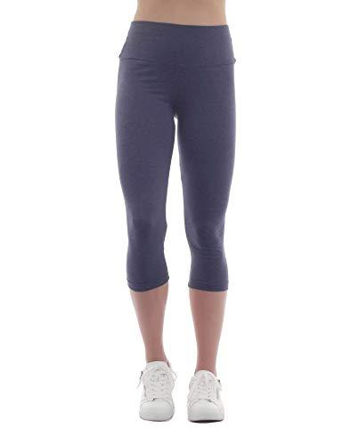 Pantaloni Sys Donna Jeans Leggings Tinta Unita ZqgPP5a6wn
