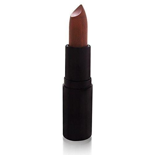 Sienna Pigment - Maybelline Mineral Pigment Lipstick #500 Sienna by Maybelline