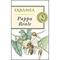 Pappa Reale 50 capsule
