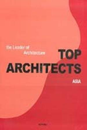 Download Top Architects - 2 : Asia pdf epub