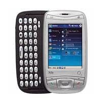 O2 XDA mini S - Teléfono móvil cuatribanda