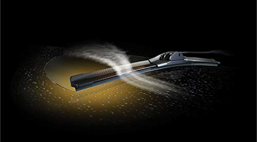 "Trico 25-260 Wiper Blade 26"", Pack of"