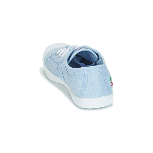 Cerises Blu Le Temps Donna stone Stone Basic Sneaker 02 Des 1gH6gnOf