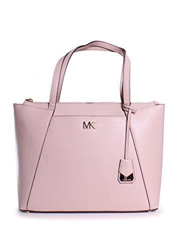 Michael Kors Pink Handbags - 5