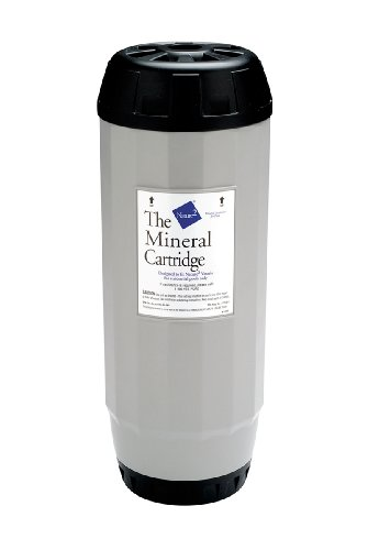 Nature2 Replacement Cartridges - Nature2 W28125 Replacement Mineral Cartridge, for G25 Pool Sanitizers