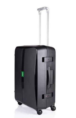 lojel-octa-medium-hardside-spinner-upright-suitcase-black-one-size
