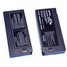 Replacement Battery For PANASONIC PV-BP50 CG684 (Panasonic Sla Batteries)