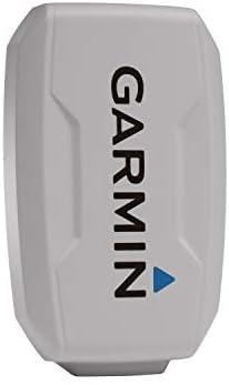 Garmin Striker 4 4dv Navigation