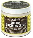 Miss Jessie's Stretch Silkening Creme-16 oz