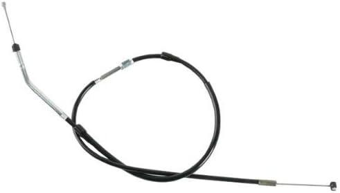 TRX400EX 99-04 MOTION PRO T2 CLUTCH CABLE
