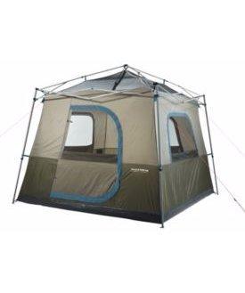 Field-Stream-4-Person-Canopy-Tent
