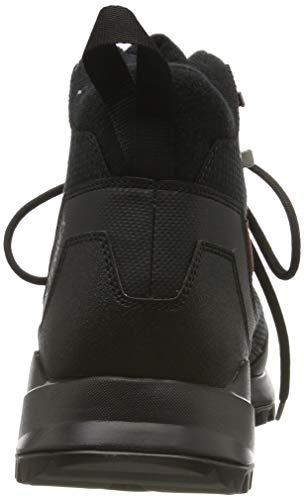 adidas Terrex Heron Mid CW CP, Chaussures de Randonnée Hautes Homme 3