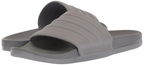 Mono Adidas Uomo Three Adilette Grey Three grey Performanceadilette Cf Da rHXUnwEH6