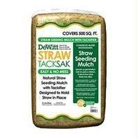 dewitt-company-p-straw-tacksak-seeding-mulch-5000-sq-ft