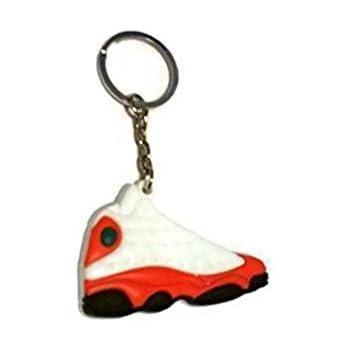 Amazon.com: Jordan IV/4 Lightning Amarillo LS Zapatillas ...
