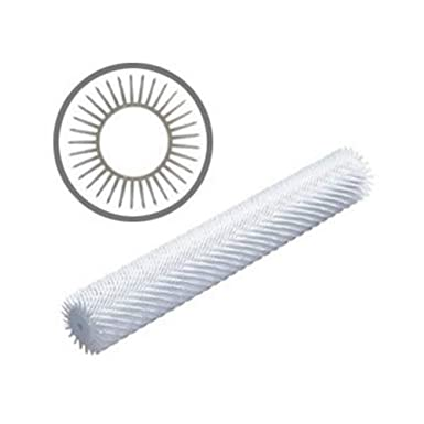 with Replacement Spiked Roller Various Head Width: 9-48 and Handle BISS 59109 with Replacement Spiked Roller Seymour Midwest Midwest Rake Seymour Spiked Roller with 13//16 Super Sharp Spikes Various Head Width: 9-48 and Handle