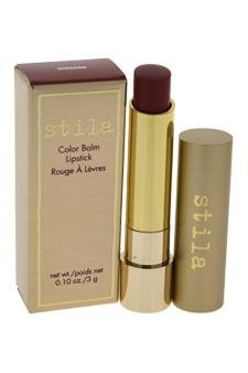 Stila Color Balm Lipstick - Vivienne Lipstick For Women
