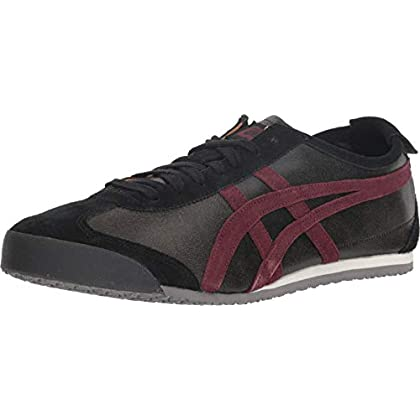 onitsuka tiger mexico 66 black carbon usa amazon